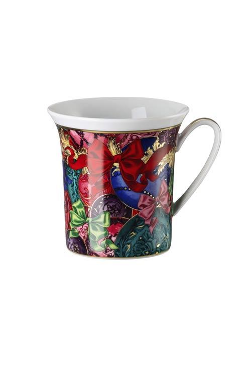 $180.00 Mug