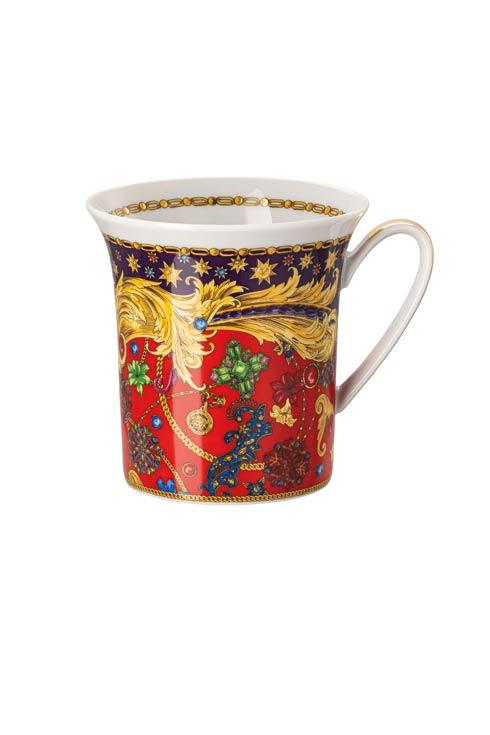 $185.00 Mug – 11 oz