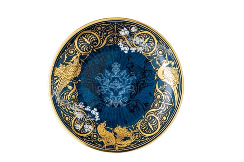 $120.00 Salad Plate – 8 1/2 in