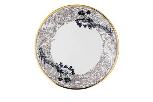 $115.00 Dinner Plate – 11 in