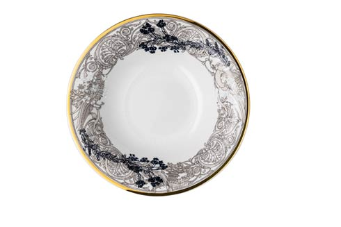 $100.00 Soup Plate – 9 in