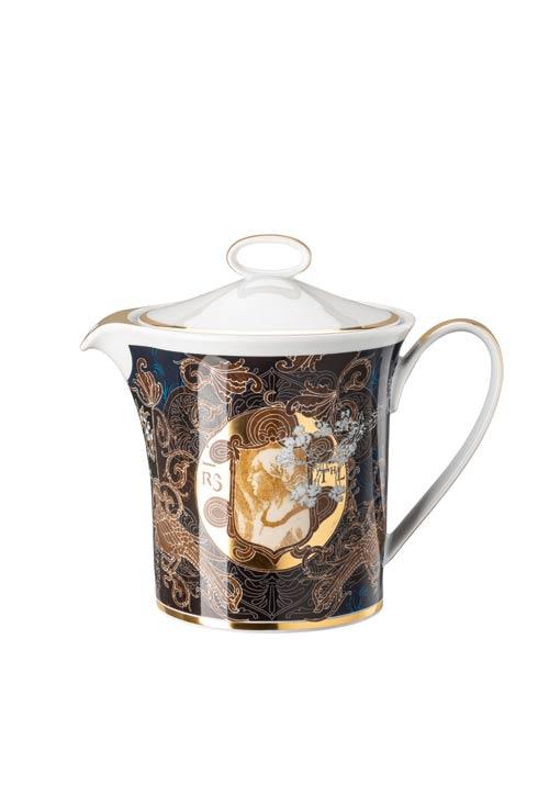 $475.00 Combi Pot – 37 oz