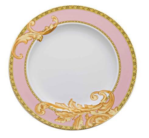 Versace by Rosenthal  Byzantine Dreams Dinner Plate $145.00