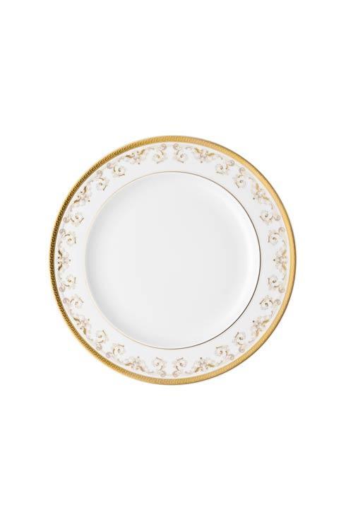 $215.00 Dinner Plate