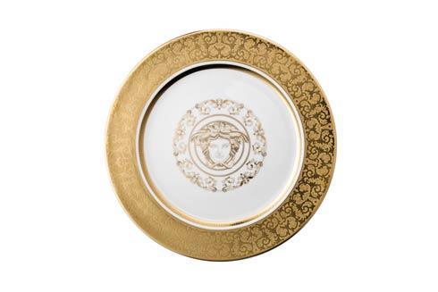 $685.00 Service Plate