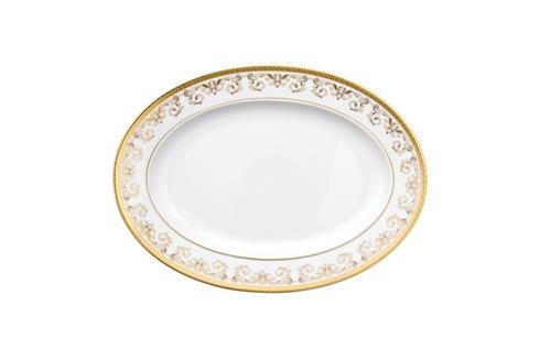 $375.00 Platter