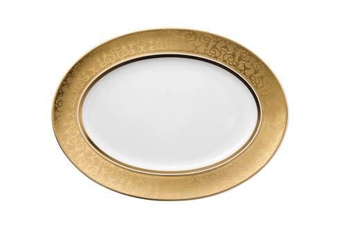$795.00 Platter