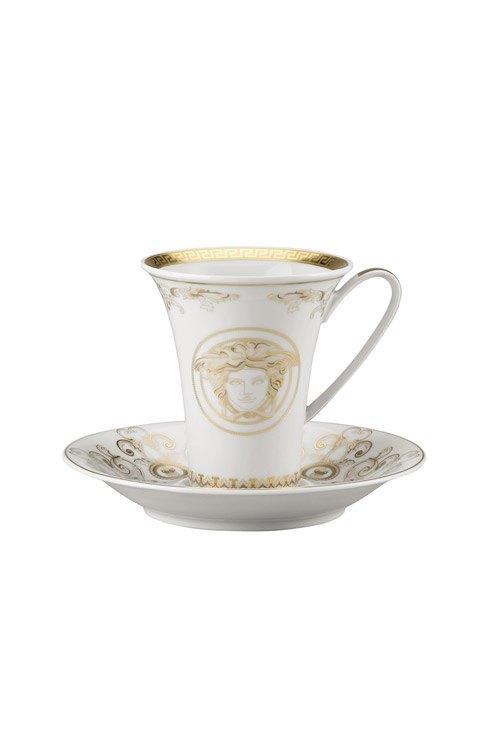 $305.00 Coffee Cup & Saucer