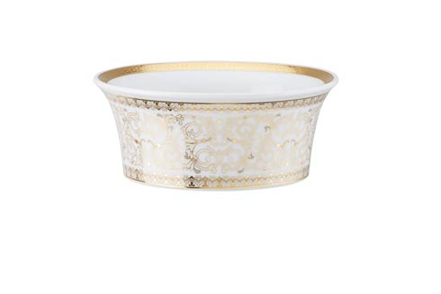 $145.00 Cereal Bowl