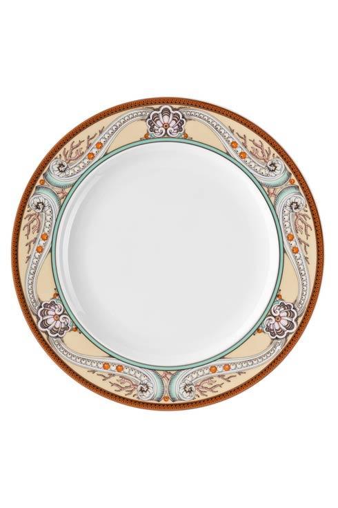 $145.00 Dinner Plate 10 1/2 in