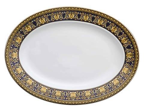 $315.00 Platter