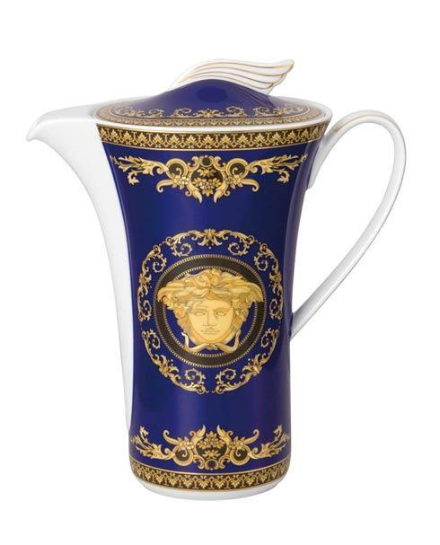 $825.00 Coffee Pot