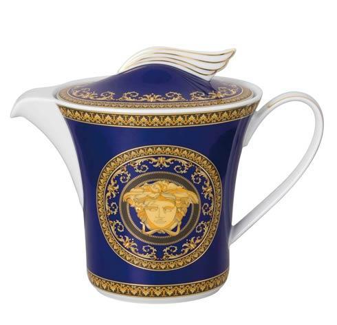 $825.00 Tea Pot