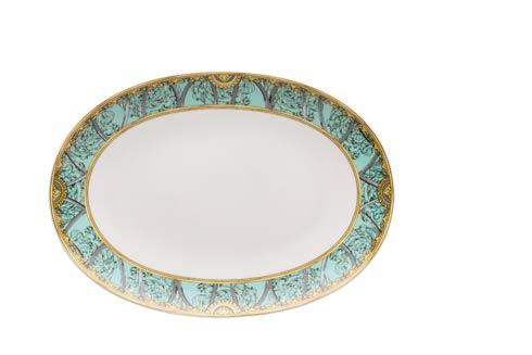 $410.00 Platter