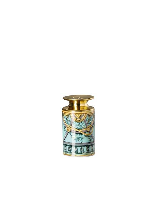 $255.00 Salt Shaker