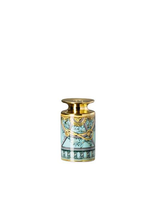 $255.00 Pepper Shaker