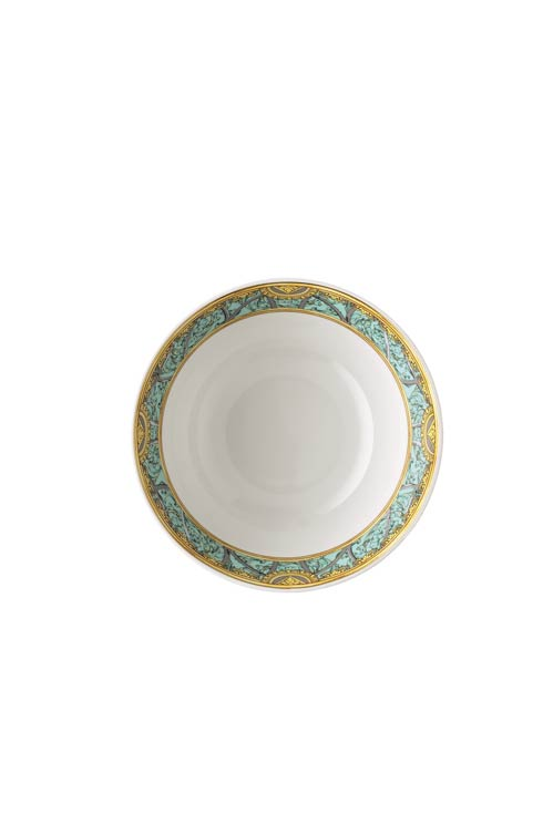 $195.00 Cereal Bowl