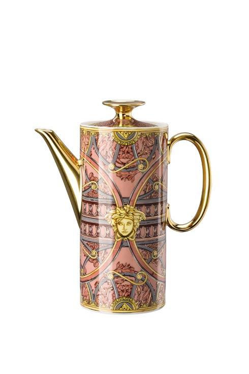 Coffee Pot image