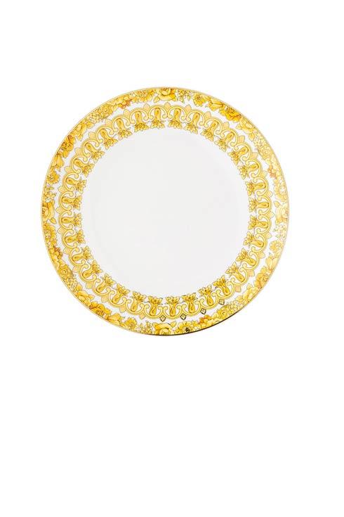 $145.00 Dinner Plate 11 in