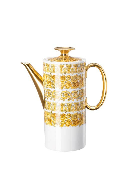 $1,200.00 Coffee Pot