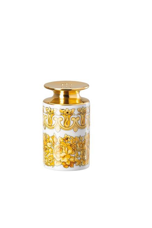 $195.00 Salt Shaker