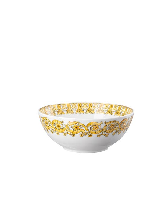 $150.00 Cereal Bowl 6 in