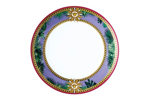 Salad Plate – 8 1/4 in image