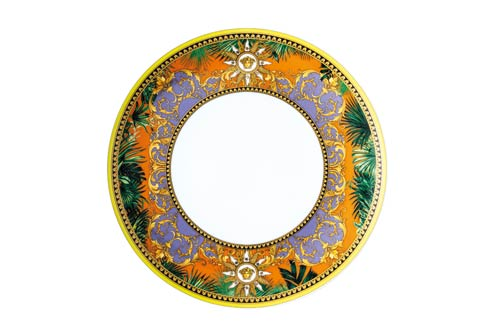 Dinner Plate – 11 in image