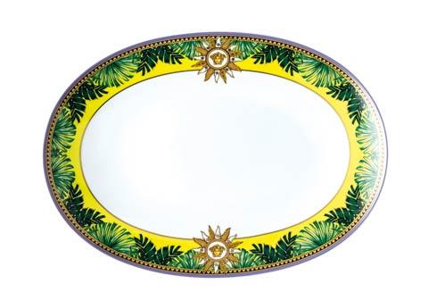 $315.00 Platter – 13 in