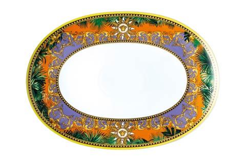 $355.00 Platter – 15 in