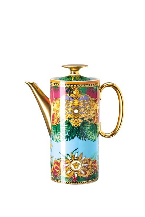 $1,200.00 Coffee Pot – 40 oz
