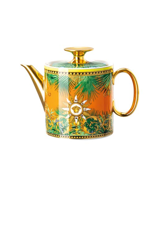 $895.00 Tea Pot – 43 oz