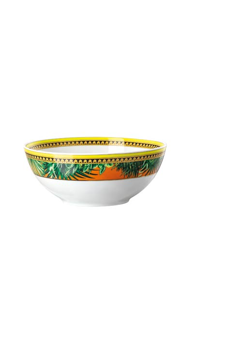$150.00 Cereal Bowl – 6 in