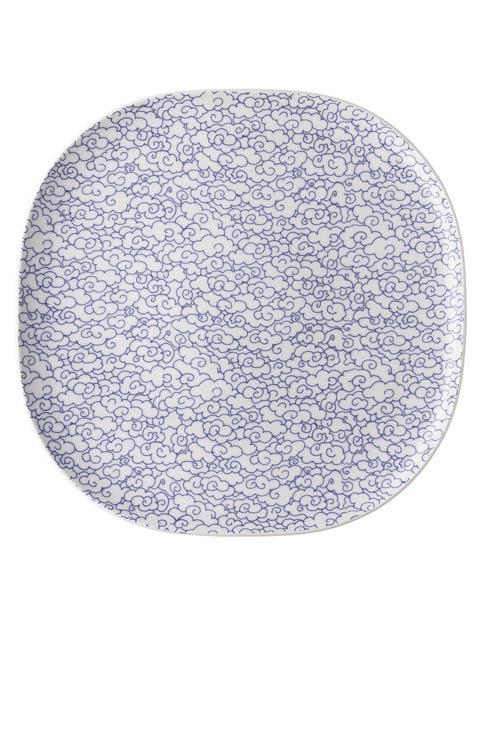 $165.00 Platter