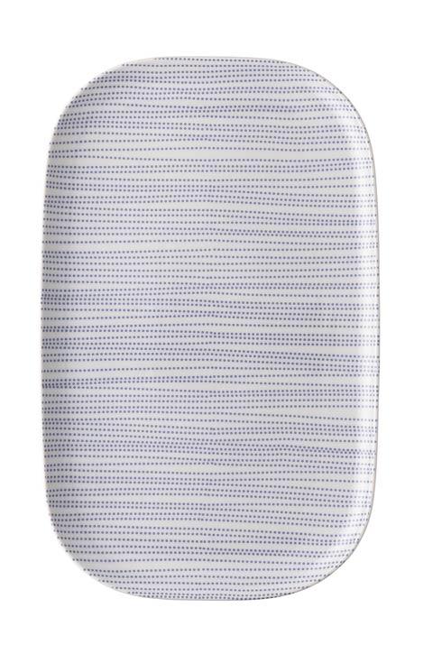 $205.00 Platter
