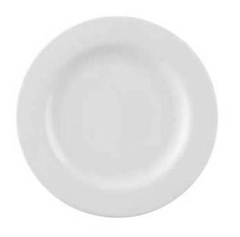 $22.00 Bread & Butter Plate