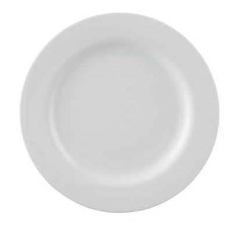 $28.00 Salad Plate