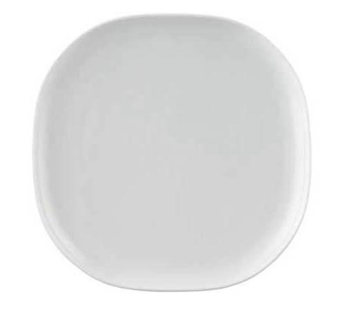 $100.00 Platter