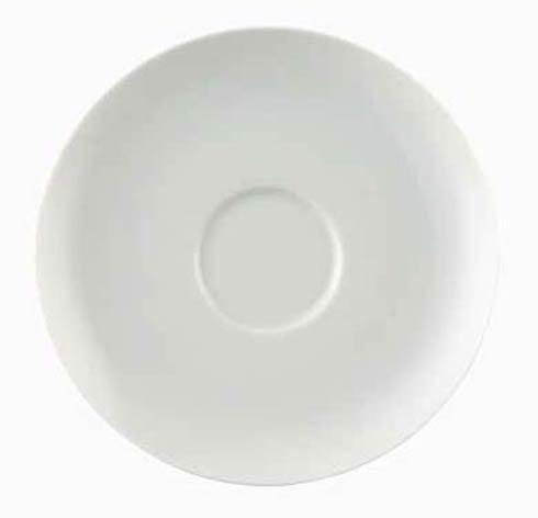 $18.00 Saucer, Low