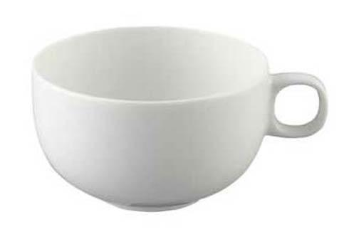 $35.00 Cup, Low