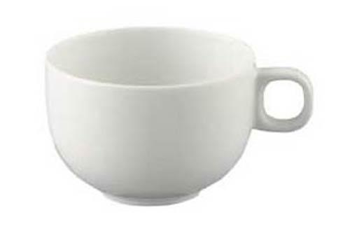 $28.00 A.D. Cup