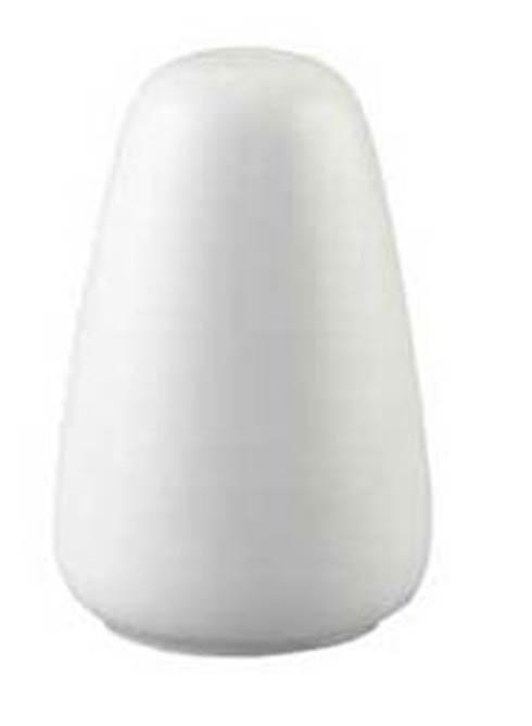 $35.00 Salt Shaker