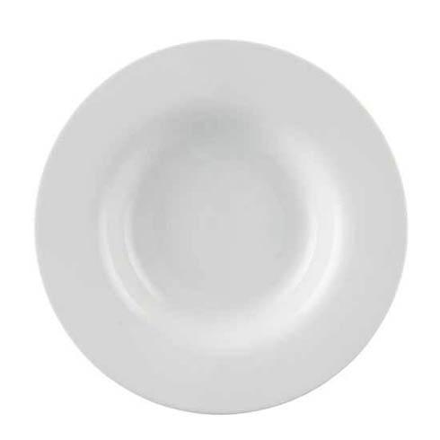 $78.00 Pasta Plate