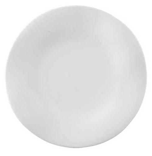 $58.00 Dinner Plate