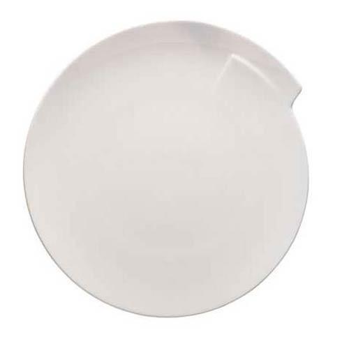 $42.00 Salad Plate