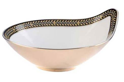 Bowl (DISCO. While Supplies Last) image