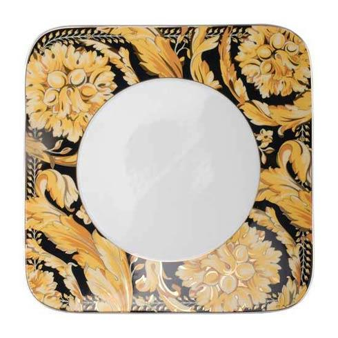 Dinner Plate (DISCO. While Supplies Last) image
