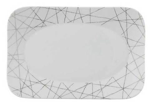 $115.00 Platter