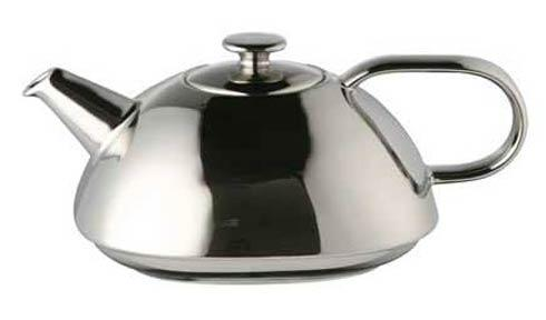 $220.00 Combi Pot