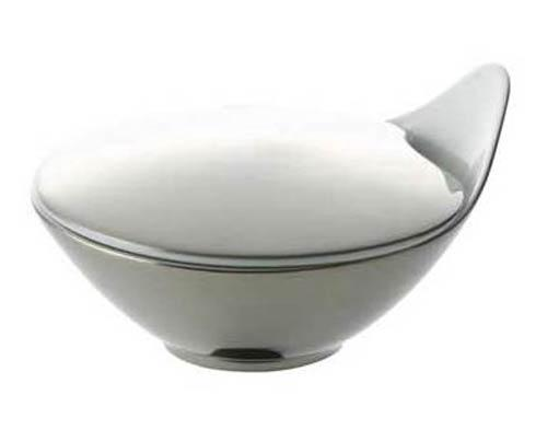$112.00 Sugar Bowl, Covered